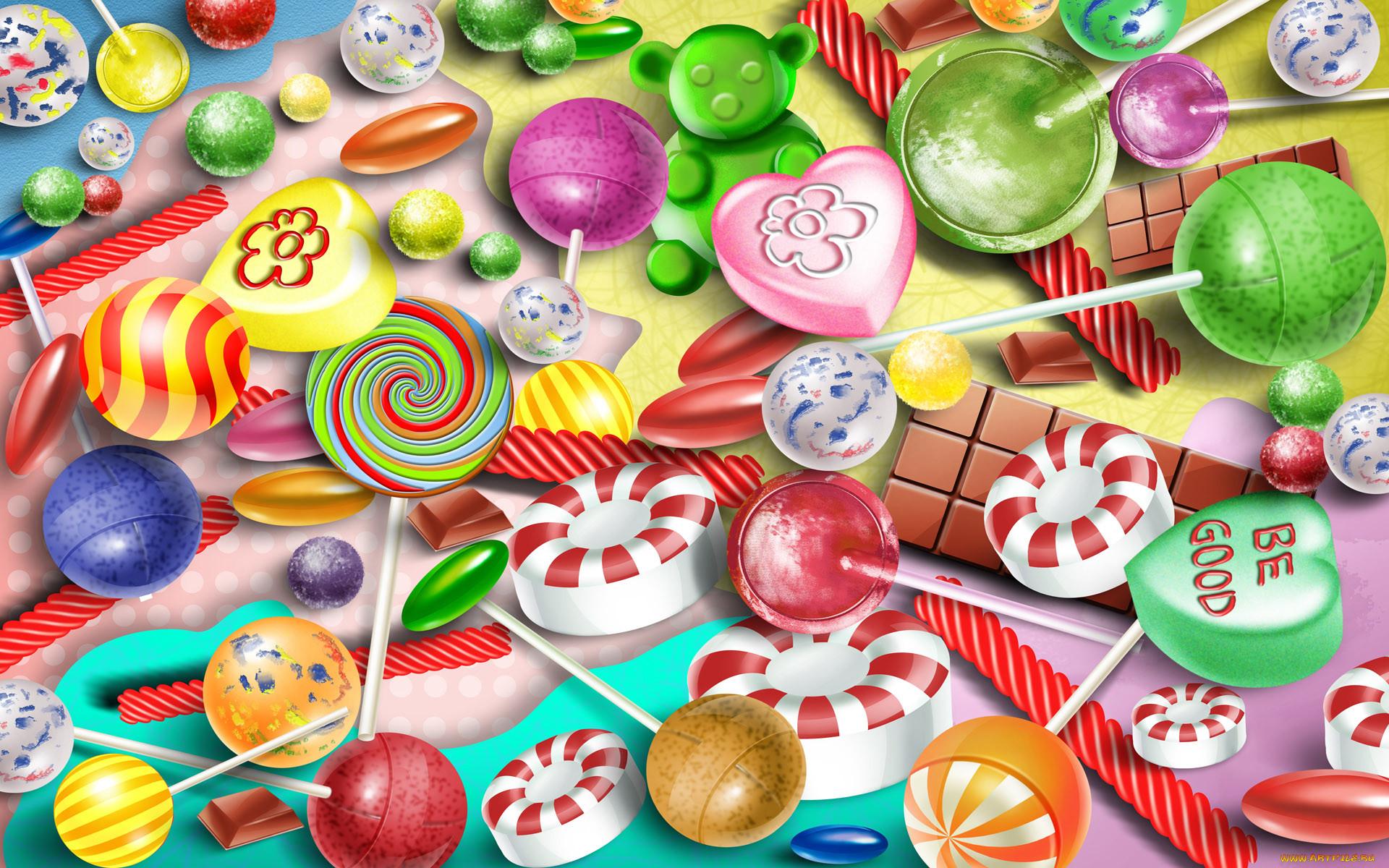 открытками игрушками или атрибутикой палочки пиву духовке